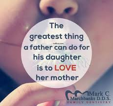 Beautiful Father Daughter Quotes Best Of 24 Most Beautiful Father Daughter Quotes Inspirational Father