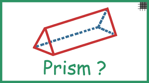 What Is Prism What Is A Prism