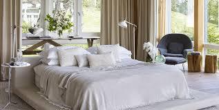 40 Minimalist Bedroom Decor Ideas Modern Designs For Minimalist Extraordinary 1 Bedroom Loft Minimalist Collection