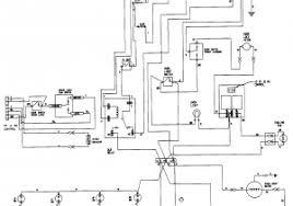 ge gas oven wiring diagram jgs905sek2 just another wiring diagram ge gas oven wiring diagram jgs905sek2 wiring diagram library rh 44 desa penago1 com ge profile gas wiring harness ge range electrical diagram