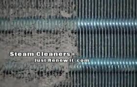 ac coil cleaner. view steam cleaner comparison chart ac coil i