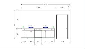 Kitchen Design Principles Best Decorating Ideas