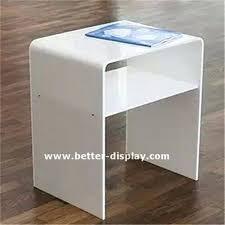 acrylic bedroom furniture. White Acrylic Furniture Bedroom M