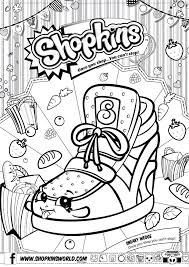 104032M_r00s01_SPKS2_A4_COLOUR_IN_SNEAKY WEDGE_FAOL 01 shopkins official site on printable bubble sheet 1 135