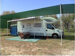 Tenda Campeggio Con Bagno : Camping sabbia d oro montenero di bisaccia