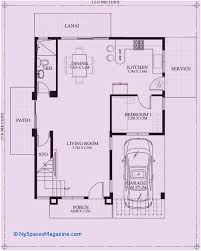 house plans free unique draw house plans free free floor plan luxury