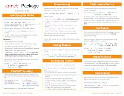 series 7 cheat sheet cheatsheets rstudio