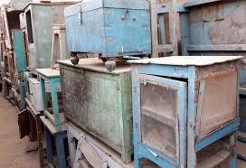 Image Wood Vintage And Antuqie Furniture Buying Yonohomedesigncom Buying Vintage Furniture Antique Interiors Scaramangas Latest