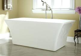 best material for bathtub fabulous x bathtub bathtub best material used for x bathtub material for best material for bathtub