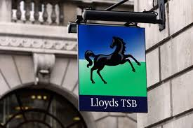 lloyds car insurance review ed property