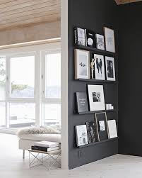Small Picture Best 20 Picture frame shelves ideas on Pinterest Frames ideas