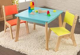 kids desk furniture. chairs u0026 tables kids desk furniture