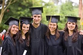 Como concluir o ensino médio rápido, fácil e seguro! - EDC Escola de Curso