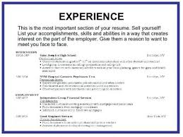 Skills And Abilities For Resume Mesmerizing Skills And Abilities For Resume Nmdnconference Example
