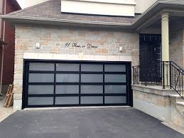 modern garage doors prices. Frosted Glass Garage Door Inquire About This Fiberglass Modern With Doors Prices