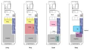 ikea small apartment floor fair tiny apartment floor plans