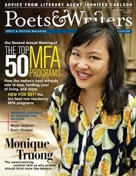 Vanderbilt MFA Program in Creative Writing ranked among top        Pinterest