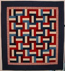 15 best Signature Quilt Patterns images on Pinterest | Quilt block ... & signature quilting pattern | Miscellaneous Quilts Adamdwight.com