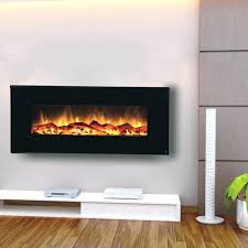 electric hanging fireplace wall hanging electric fireplace reviews glowing wood serendipity wall hanging electric fireplace