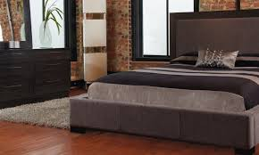 bed room furniture. Beautiful Furniture Intended Bed Room Furniture Q