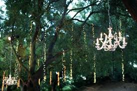 outdoor gazebo chandelier lighting dining room mesmerizing beautiful for battery operated plan 13