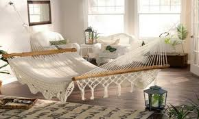 hammock bed for bedroom. inexpensive indoor hammock designs for any room size home xmas, bedroom decor bed d