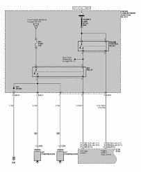 hyundai air conditioner wiring diagram best secret wiring diagram • repair guides heating ventilation air conditioning window air conditioner wiring diagram central air conditioner wiring diagram