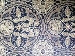 Pattern Ideas Best Victorian Wallpaper Patterns Home Ideas Arsenic Wallpaper Pattern