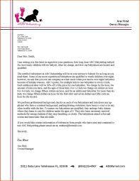business letter formet business letter format how to write a business letter formal