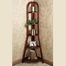 ... home design marvellous pictures ideas andrea outloud marvellous Cool  Corner Shelves cool shelves pictures design ideas ...