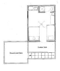 Treehouse Villa Floor Plan Cozy Design 12 Floor Plans for Tree House