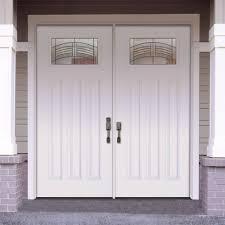 interior double doors. External Solid Hardwood Doors Interior Double With Glass Panels Wooden