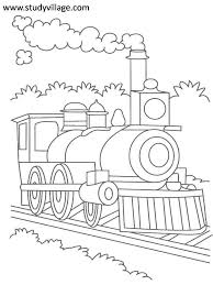 Small Picture Summer Holiday Printable Colouring Pages Coloring Coloring Pages