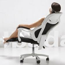 Comfort Chair Price Compare Prices On Comfortable Gaming Chairs Online Shopping Buy