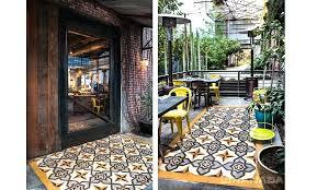 Decorative Cement Tiles Decorative Cement Tiles Decorative Cement Tile For Patio 55