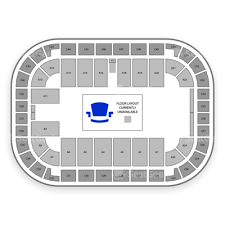 Idaho Center Concert Seating Chart Cher Nampa April 4 30 2020 At Ford Idaho Center Tickets
