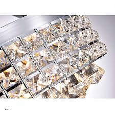 ceiling lights extra large ceiling light shades luxury brass light parts lamp hurricane