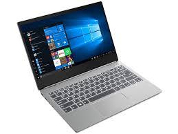 Ноутбук Lenovo Thinkbook 13s 20R90055RU (Intel Core i5-8265U ...