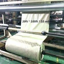 corrugated plastic sheets mil plastic sheeting mil plastic sheeting plastic sheeting landscaping corrugated plastic sheets corrugated plastic sheets