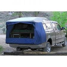 2019 Best Truck Bed Tent Reviews & Comparison