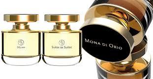 <b>Mona Di Orio</b> Брэндийн <b>Suède</b> de <b>Suède</b> ба Dõjima ~ Тусгай ...