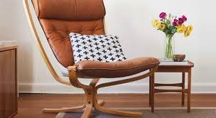 best modern furniture websites. Here Are The Top Midcentury Modern Furniture Auction Websites Best H