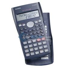 how to solve quadratic equations using scientific calculator casio