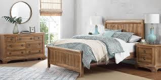 Bedroom Modern Sutton Bedroom Furniture In Sutton Bedroom Furniture