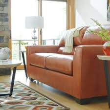 Ashley HomeStore 67 s & 23 Reviews Furniture Stores