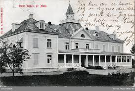 Reier Jeløen, pr. Moss. - Østfold fylkes billedarkiv / DigitaltMuseum