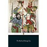 Taoist <b>Classic Complete Works</b>: Tao Te Ching, Chuang Tzu: Tzu ...