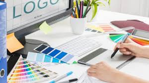 Graphic Design Before Graphic Designers A Step By Step Guide To Graphic Design For Non Designers