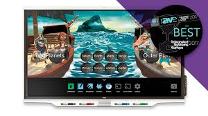 interactive displays smart boards smart technologies 7000 series the most advanced smart board