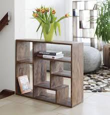 Furniture line Buy Living room furniture online India